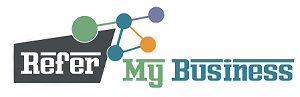 refer my business